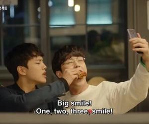 circle, Korean Drama, and quotes image