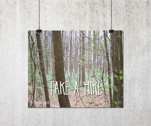 etsy, outdoor inspiration, and housewarming gift image