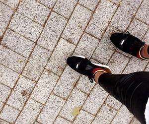 Balenciaga, bb, and fashion image