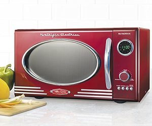 appliances, Microwave, and oven image