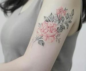 tattoo image