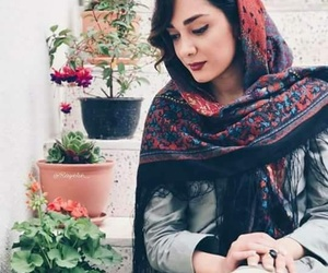 girl, sad, and بُنَاتّ image