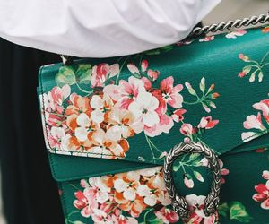 bags fashion style image