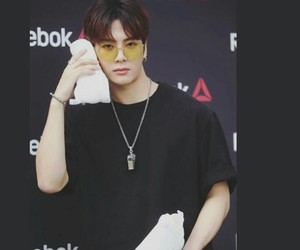 event, style, and got7 image