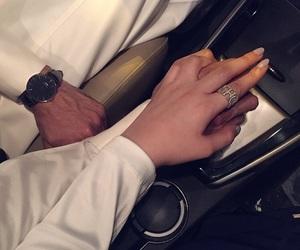 couple, luxury, and tumblr image