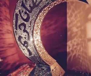 Kuwait, Ramadan, and q8 image
