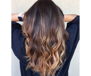 hairstyle, hairinspo, and hairporn image