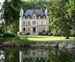 manor image