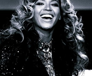 beyonce knowles, beyoncé, and queen bey image