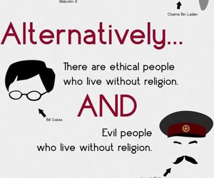 religion, muslim, and quote image