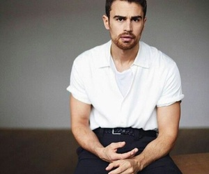 theo james image