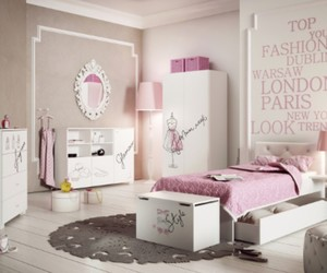 dreamroom, 💖, and pink image