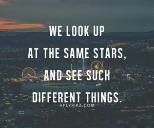 different, photography, and quote image
