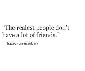 quote, sayings, and tupac image