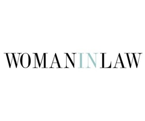feminist, Law, and legal image