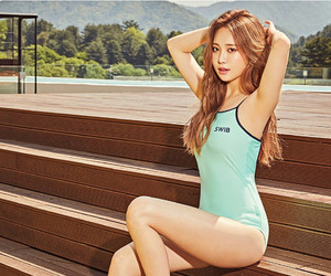 official, girls day, and girl's day image