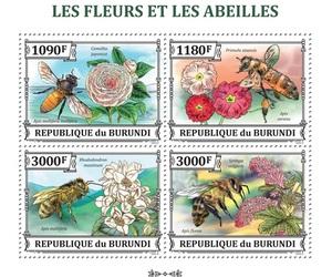burundi, estampillas, and filatelia image