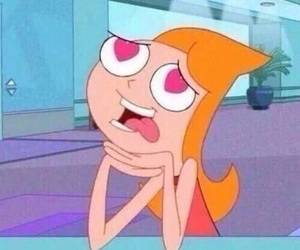 candace, love, and reaction image