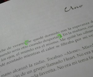 frases, libros, and los image