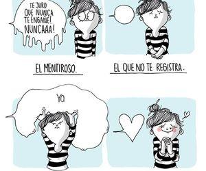 love and el image