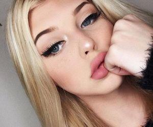 beauty, girl power, and slay image