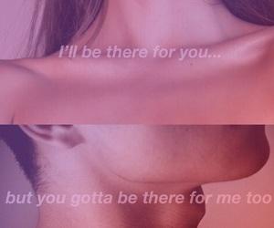 beautiful, troye, and Lyrics image