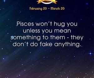 anything, fake, and hug image