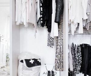 Calvin Klein, chanel, and decor image