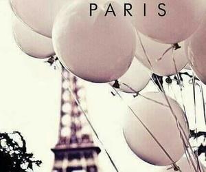 je t'aime, toureiffel, and paris<3 image