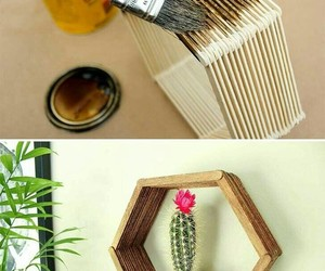 diy and creativity image