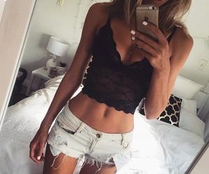 bodies, fitspo, and body image