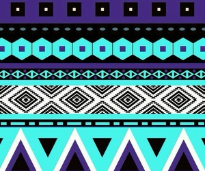 purple, wallpaper, and blue image