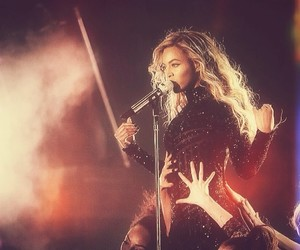 2014, queen bey, and beyonce knowles carter image