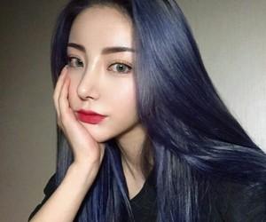 LOIS: Hot asian snapchat