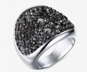jewelry, online store, and ornaments image