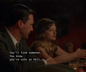 madmen and quotes image