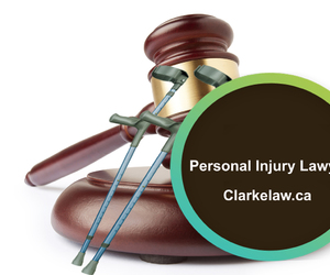 personal injury lawyers image