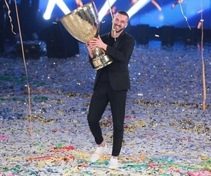 andreas muller, winner, and amici16 image