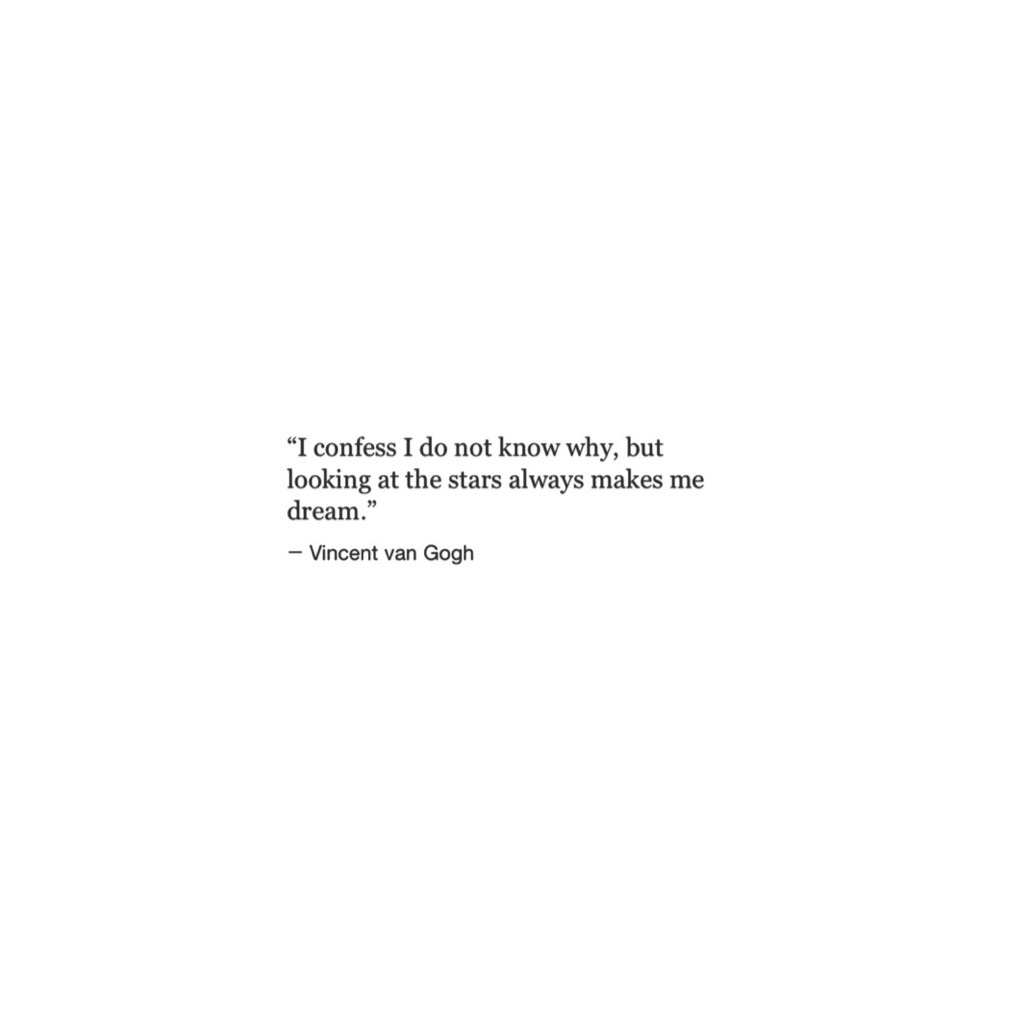227 images about Instagram captions on We Heart It | See more about ...