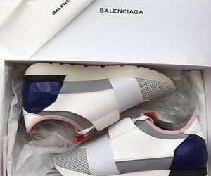 Balenciaga, designer, and expensive image