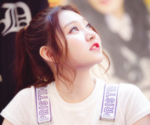 kpop, shannon bae, and vocalist image