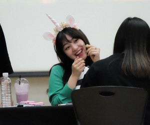 kpop, twice, and jihyo image