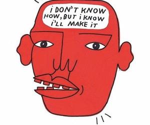 talking heads, bonkers, and kot bonkers image