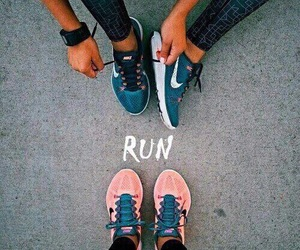 adidas, gym, and train image