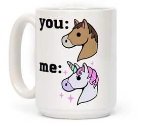 cup, me, and mug image