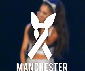 manchester and pray image