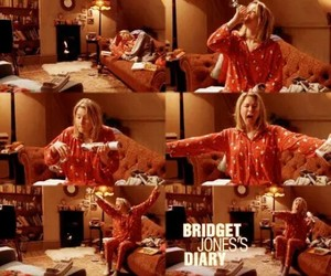 bridget jones image