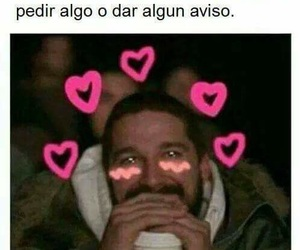 spanish and love image