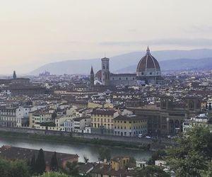 holiday, italy, and italia image