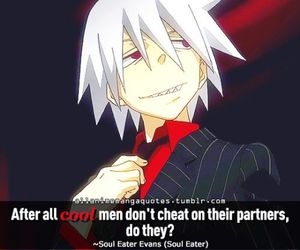 anime and soul eater image